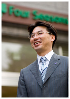 松本 伸太郎