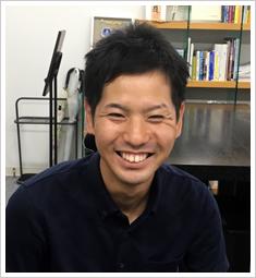 夙川店 長尾