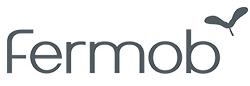 fermob logo