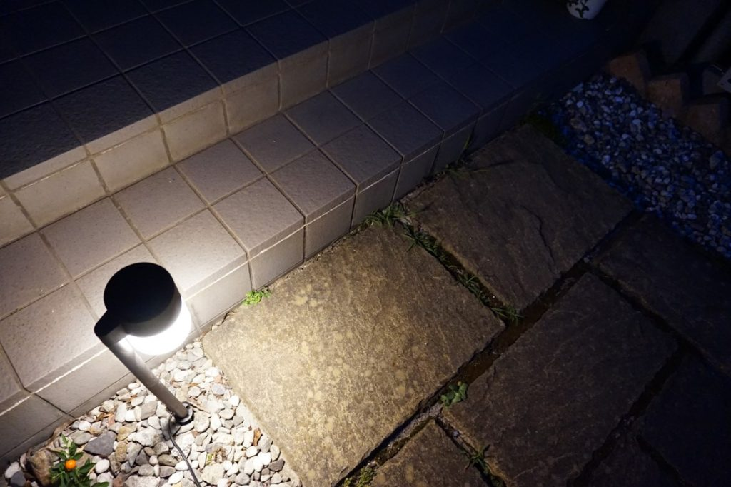 BERKLEY バークレー ガーデンライト  / エクステリアライトSHOP